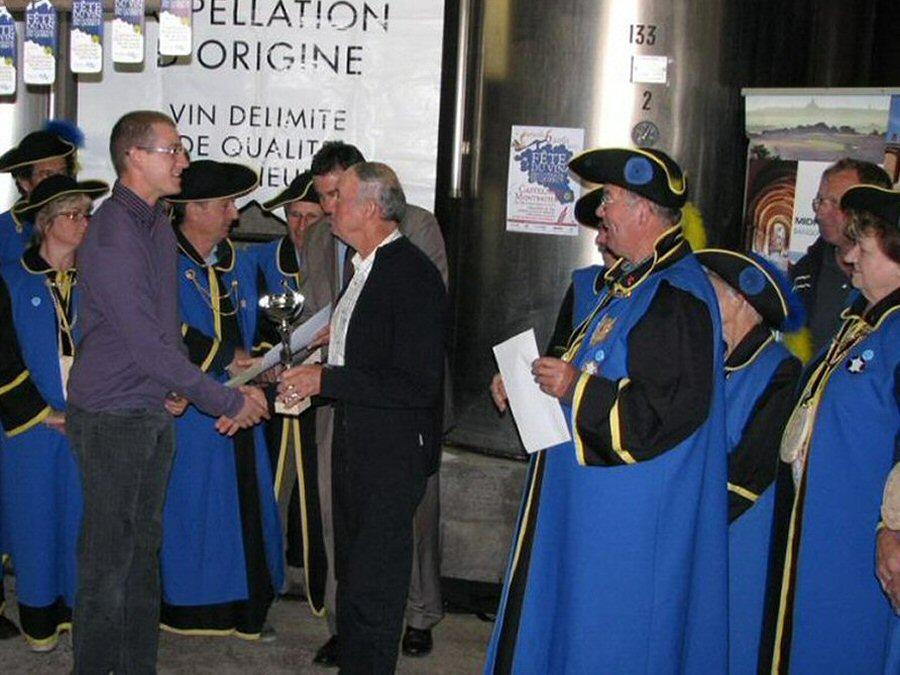 Concours-des-Vins-Coteaux-du-quercy-Emilien-Sirejol-du-Domaine-de-Cauquelle