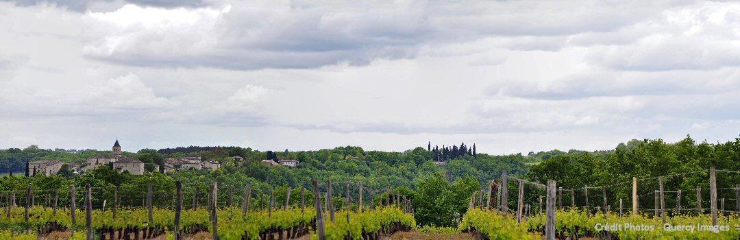 Flaugnac-vu-de-Cauquelle-Panoramique