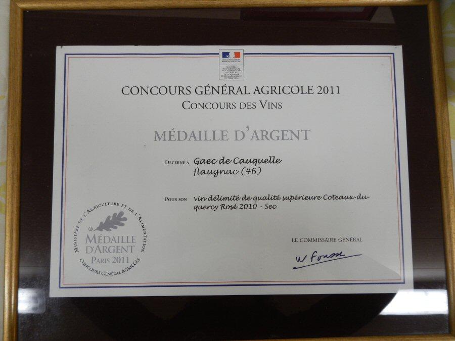 concours-general-agricole-Paris-2011